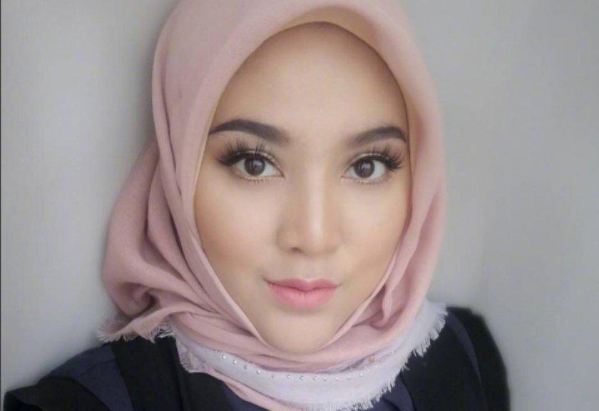 Rahasia Penampilan Cantik Luar Dalam Saat Berhijab Hijab Q
