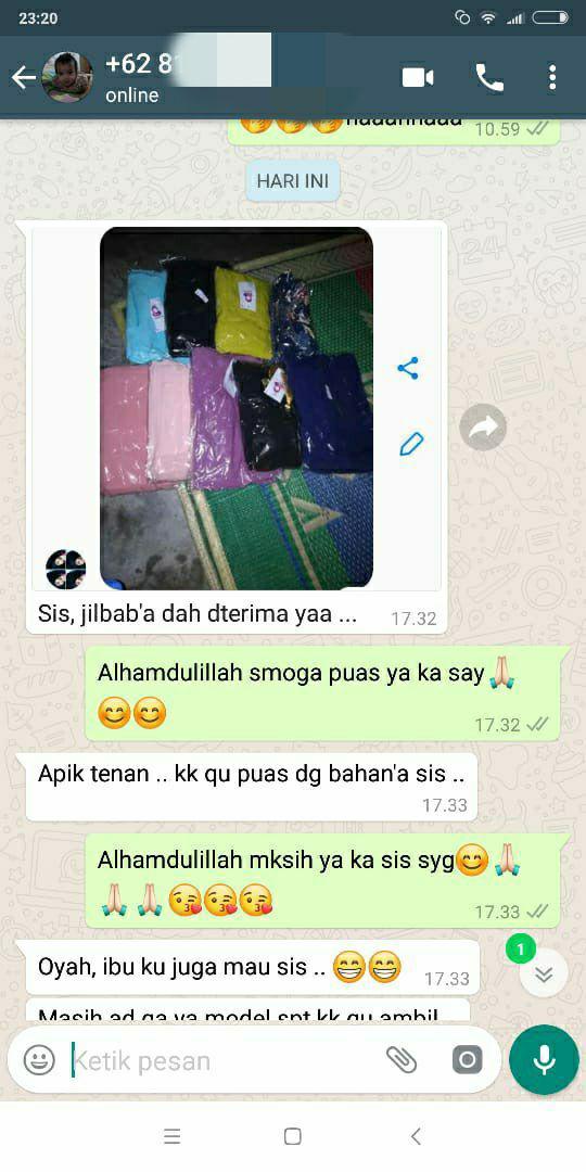testimoni hijabq.id 5